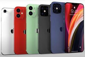 iPhone 12 va fi regele conținutului video. Funcția incredibilă pe care nu o mai are niciun alt telefon