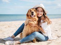 Vrei să știi câți ani are, de fapt, câinele tău? Cercetătorii au răspunsul corect