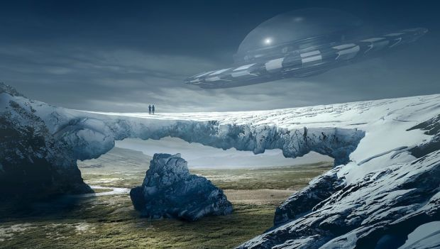Câte civilizații extraterestre ar putea exista în galaxia noastră? Concluzia surprinzătoare a unui studiu