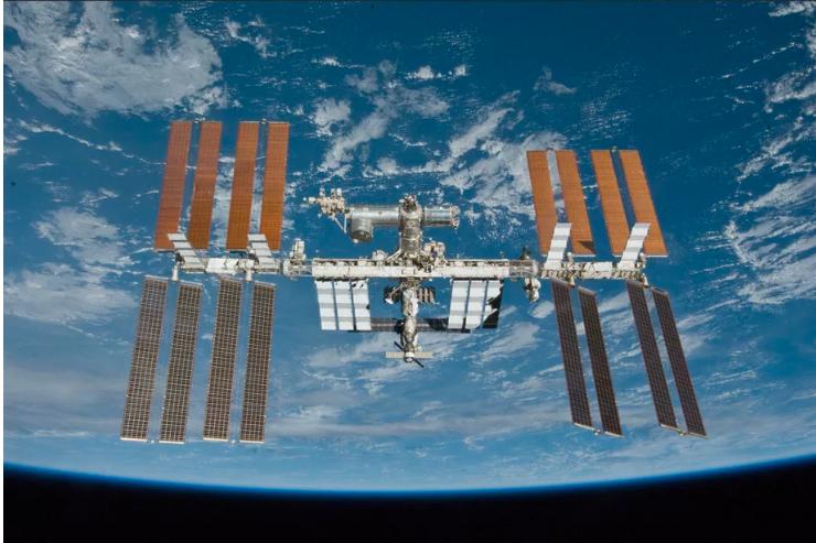Compania care pregătește revoluția în turismul spațial. Ce se va întâmpla până în 2023