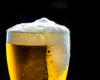 (P) Care sunt echipamentele frigorifice folosite de Yoda pentru a-și răci berea?