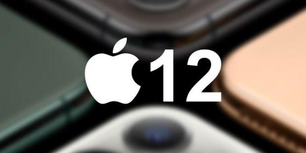 Decizia Apple care i-a scandalizat pe fani. Ce vor trebui să facă de acum cei care vor să-și cumpere un iPhone