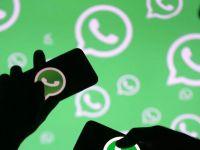 WhatsApp anunță oficial schimbări care îi vizează pe milioane de utilizatori