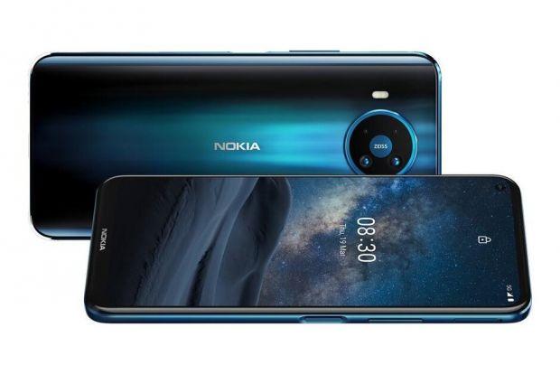 Cât costă și când se lansează viitorul telefon flagship al Nokia. Tu l-ai cumpăra?