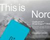 Designul celei mai așteptate serii OnePlus de până acum, dezvăluit într-un nou video de promovare. Cum arată gama Nord
