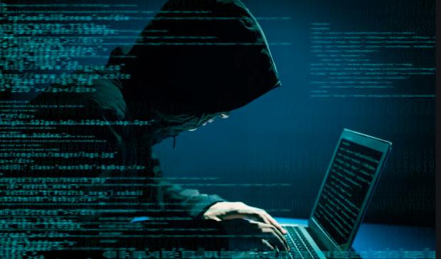 Datele private ale miliarde de utilizatori, scoase la vânzare pe Dark Web. Credențialele bancare, cumpărate cu doar 56 de lire