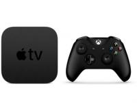 PS5 și Xbox Series X vor avea competiție: Apple lucrează la o consolă de gaming