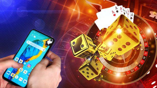 (P) Cele mai bune telefoane mobile pentru jocuri