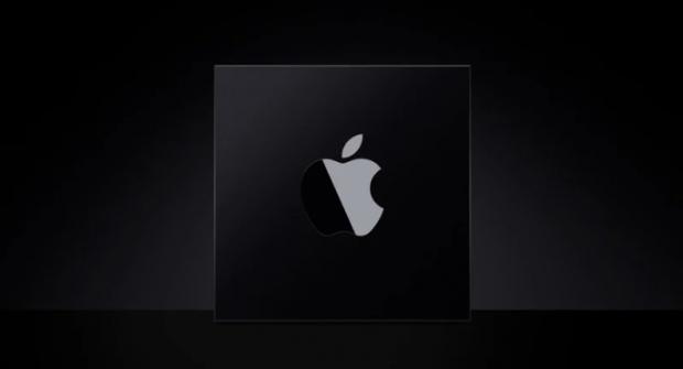 Macbook-ul cu procesor Apple ar putea veni mai repede decât te-ai aștepta
