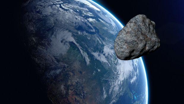 Cercetătorii nu exclud posibilitatea impactului cu un asteroid, peste câțiva ani. Când ar putea avea loc?