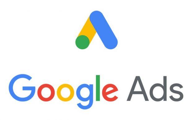 Decizie drastică luată de Google. Ce produse au bdquo;interzis  la reclame
