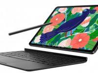 Samsung are răspunsul perfect pentru iPad Pro al Apple și îl va prezenta foarte curând