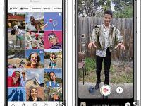 Instagram lansează rivalul TikTok. Când va fi disponibilă noua aplicație?