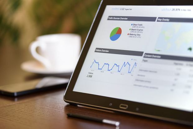 (P) De ce ai nevoie de o agenție de video marketing? 9 statistici care îți oferă răspunsul!