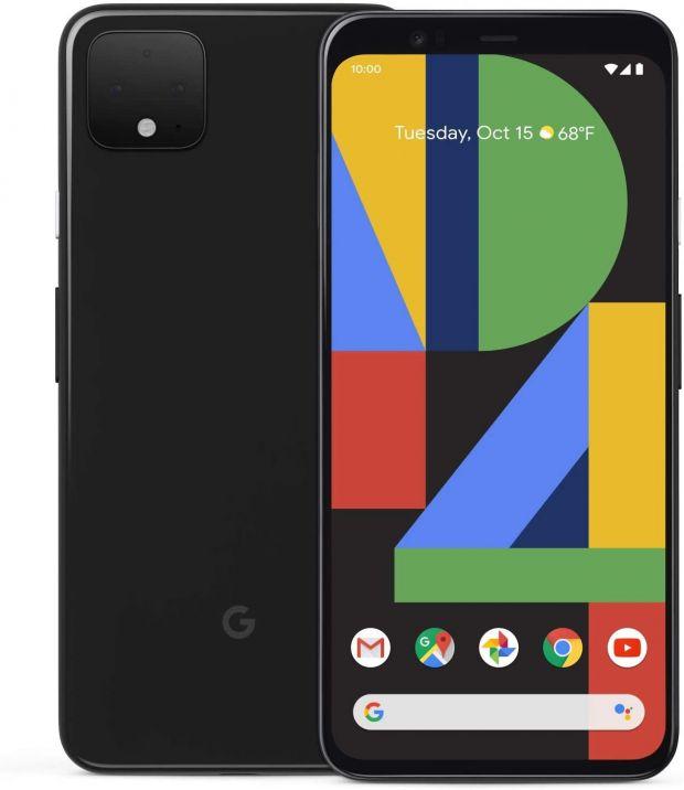 Probleme serioase cu modelul Pixel 4 XL. Ce-au pățit utilizatorii?