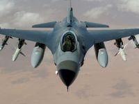 Cum vor arăta războaiele viitorului? China și Rusia au conceput deja noile arme