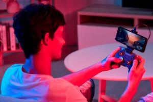 Asus lansează cel mai puternic telefon din lume, ROG Phone 3. Specificațiile incredibile ale flagship-ului de gaming