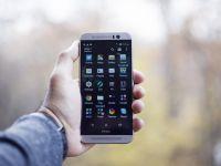 HTC pregătește lansarea unui nou smartphone, la un preț accesibil