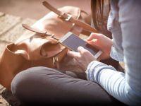(P) Ești în căutarea unui serviciu de reîncărcare Vodafone? Alege platforma Încarcă.ro!