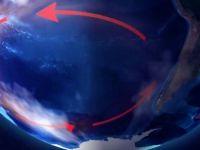 bdquo;Deșertul  din mijlocul Oceanului Pacific. Ce se întâmplă într-unul dintre cele mai misterioase locuri de pe planetă