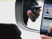 Primul telefon care poate îți poate înlocui buletinul de identitate. A fost aprobat oficial