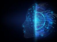 Inteligența artificială poate învăța singură, cu viteza luminii, datorită unei noi descoperiri. Ce părere au specialiștii