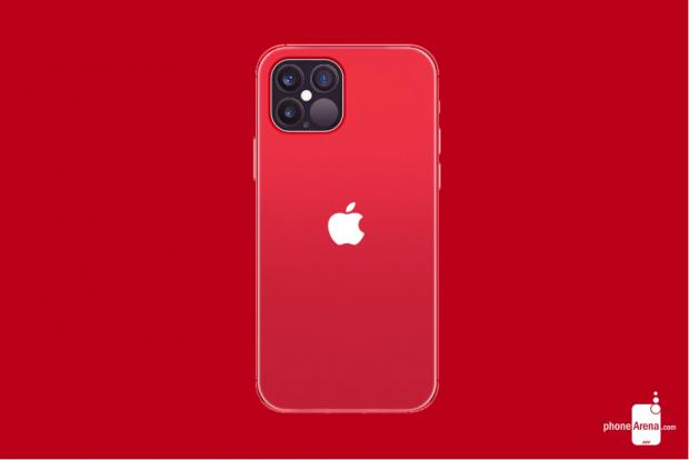 Când vor putea fi precomandate noile iPhone 12 și iPhone 12 Pro 5G, dar și ceasurile Apple Watch Series 6