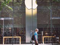 Surpriză plăcută pentru fanii Apple! Ce se întâmplă cu mult așteptatul AirPower?