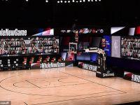 Suporterii virtuali, soluția pentru competițiile sportive care au loc în perioada pandemiei