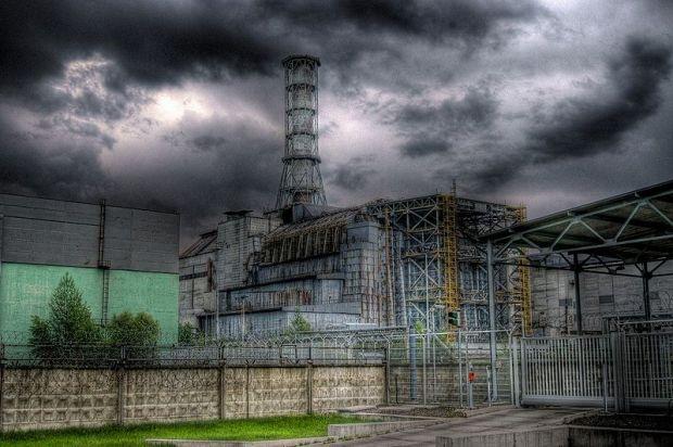 Dezastrul de la Cernobîl poate fi secretul colonizării planetei Marte. Ce-au descoperit cercetătorii