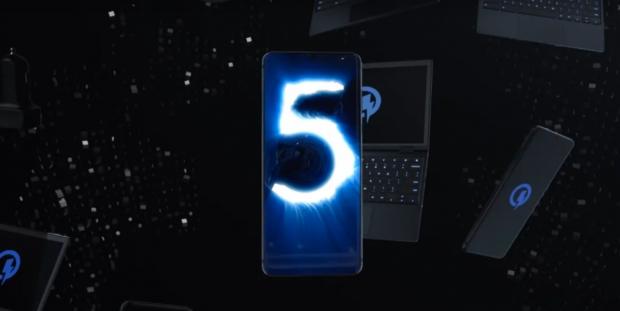 Cum să-ți încarci bateria telefonului la 50% în doar 5 minute. Soluția de peste 100 de wați propusă de Qualcomm