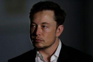 Elon Musk, îngrozit de supremația inteligenței artificiale: bdquo;Vor strivi oamenii la orice capitol