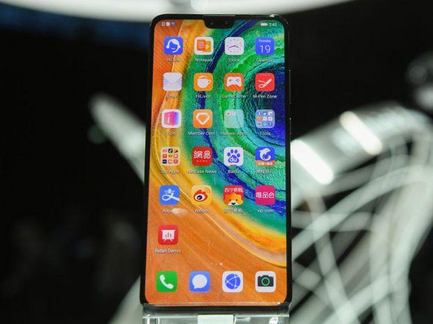 Pandemia schimbă topul global al producătorilor de telefoane, după 9 ani. Cine a vândut cele mai multe smartphone-uri în ultimul trimestru