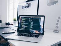 (P) Laptop sau PC ndash; ce produs alegi în funcție de nevoile tale?