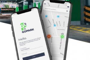 GoPark, aplicația care simplifică administrarea parcărilor. Ce avantaje le aduce utilizatorilor