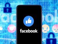 Înșelătorii de pe Facebook de care este recomandat să te ferești