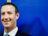 Suma uriașă câștigată de Mark Zuckerberg instantaneu, după lansarea Reels