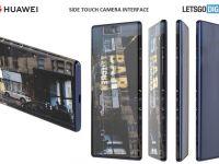 Imaginile care confirmă una dintre cele mai așteptate caracteristici ale lui Huawei Mate 40 Pro 5G