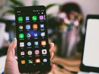Peste un miliard de telefoane Android, vulnerabile la atacurile hackerilor
