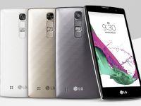 Specificațiile complete ale viitorului telefon LG, un midrange 5G foarte performant