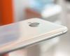 HTC va lansa trei noi telefoane de buget. Primele detalii