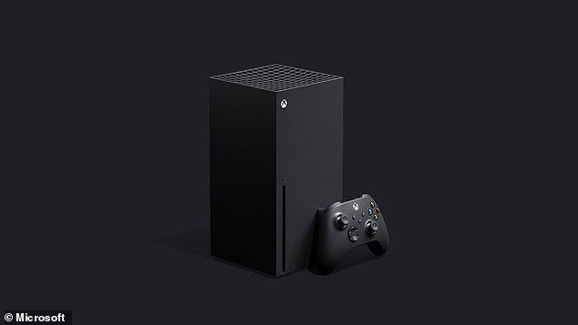 Când va fi lansată noua consolă Xbox Seria X? Microsoft anunță o surpriză uriașă pentru gameri