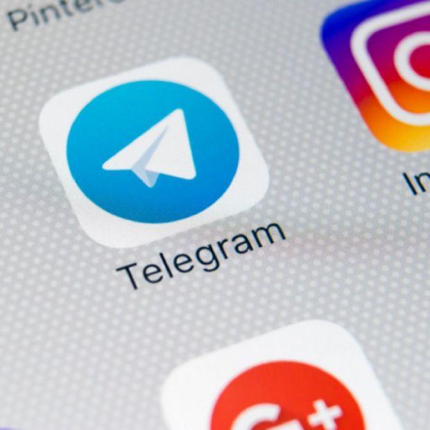 Telegram adaugă, în sfârșit, o funcție esențială pe care o așteptau toți utilizatorii
