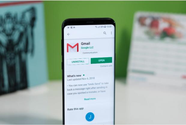 Update-uri importante aduse de Gmail pentru toți utilizatorii G Suite. Cum se schimbă experiența