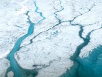 Ghețarii din Groenlanda se topesc într-un ritm ireversibil. Avertismentul dur al cercetătorilor