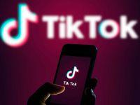 După Microsoft, un alt gigant intră în cursa pentru achiziționarea TikTok