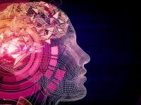 Descoperirea fantastică ce va permite integrarea inteligenței artificiale în creierul uman