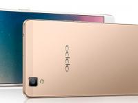 Oppo va lansa curând un nou telefon A53. Principalele specificații