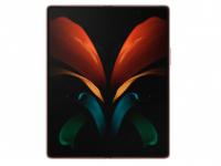 Data de lansare a lui Samsung Galaxy Z Fold 2 5G, confirmată de o sursă de încredere. Când va fi disponibil noul telefon