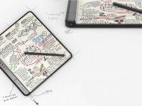 Huawei patentează un nou telefon pliabil care va veni la pachet cu cel mai iubit accesoriu